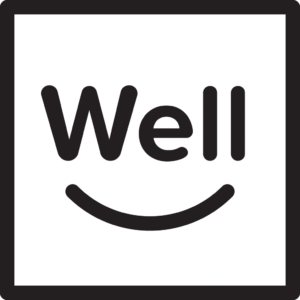 WELL-logo-NOtag